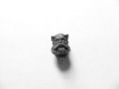 space wolves head (a)